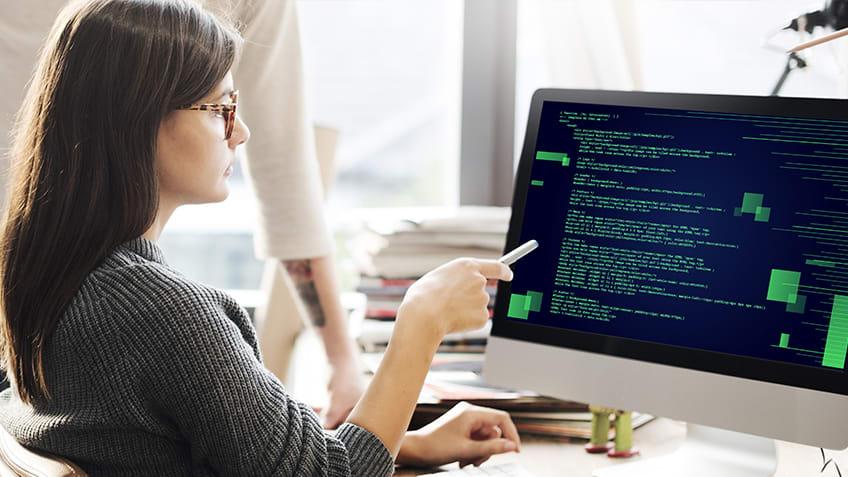 چطور یک برنامه نویس php خوب شویم؟